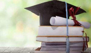 come pagare tasse universitarie online