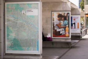 imposta comunale pubblicità
