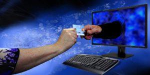 sicurezza pagamenti online